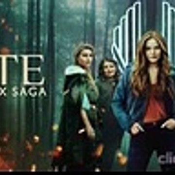 [S1 , E5] Fate: The Winx Saga > Season 1 Episode 5 |(Netflix)