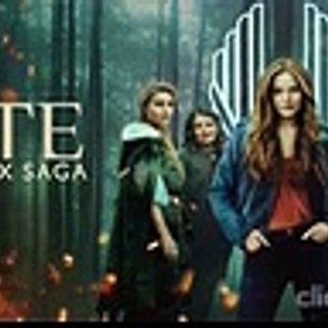 "Fate: The Winx Saga > Season 1 Episode 5 > Full ""EPISODES"""