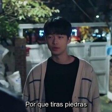To My Star Ep.3 Sub Español