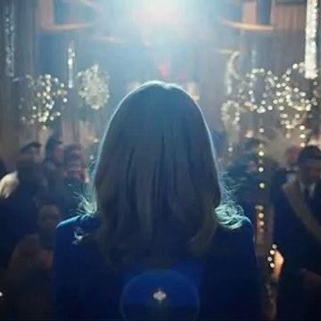 Snowpiercer 2x02 Season 2 Episode 2 trailer - Smolder to Life