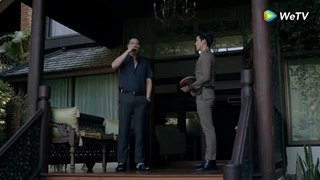 Manner of Death - Episode 10 Eng Sub