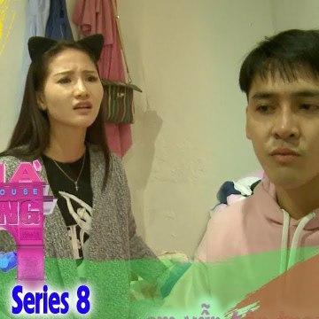 Ngôi Nhà Chung - Love House | Series 8 - Tập 07 : Đừng có thái độ với anh