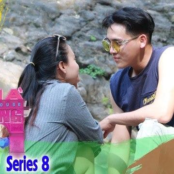 Ngôi Nhà Chung - Love House | Series 8 - Tập 13 : Em hư lắm nha
