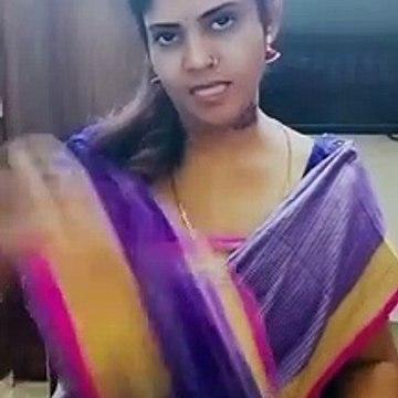 Tamil songs tik tok