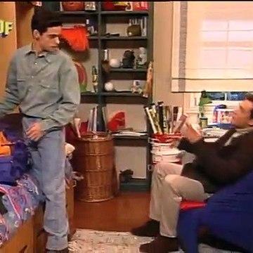 Médico de Familia 1x11 part 2/2