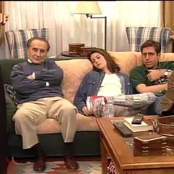 Médico de Familia 1x12 part 2/2