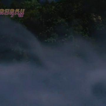 """រឿង""""មន្តស្នេហ៍៏ ទេពធីតាពស់ ស - Nisay Sne Tep Tida  Pos Sor"""""""