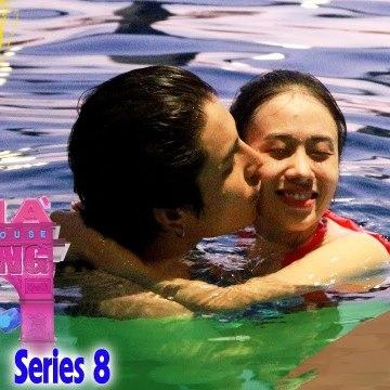 Ngôi Nhà Chung - Love House | Series 8 - Tập 05 : Chàng trai lạc loài