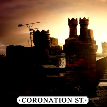 Coronation Street - Abi Agrees to Keep Quiet About Debbie's Secret - Coronation Street