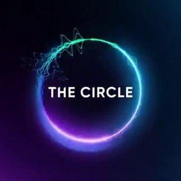 The.Circle.S02E14