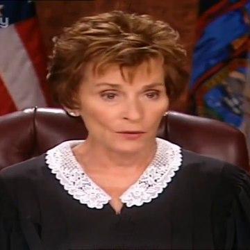 Judge Judy Full Episode 1116 Judge Judy 2021 Amazing Cases ✅ NEW EPISODE