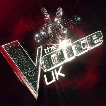 The Voice UK S10E04P1 (2021)