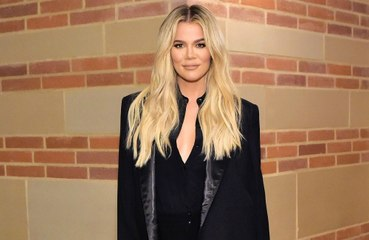 Khloe Kardashian reveals Keeping Up With The Kardashians nearly 'didn't go anywhere'