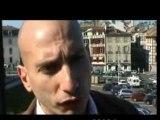 Développement économique par Mathieu Bergé