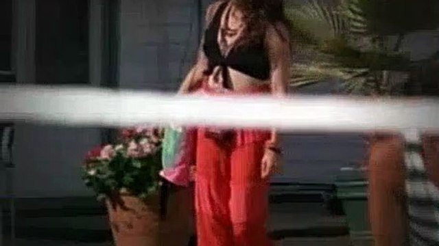 Beverly Hills 90210 Season 3 Episode 4