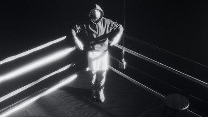 Eminem - Higher