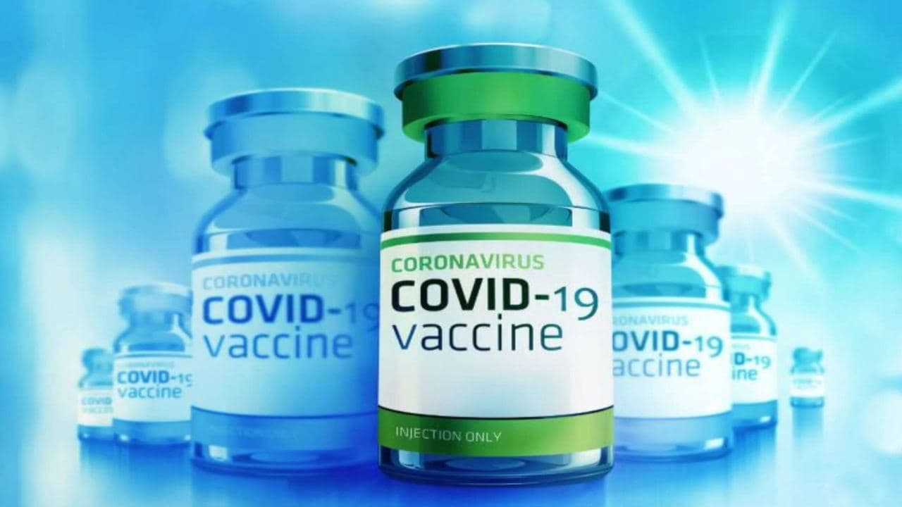 Covid-19 Vaccine : All You Need To Know About Covid-19 Vaccine