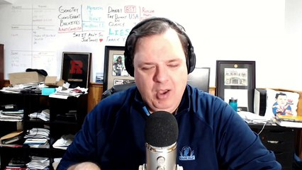 Tom Brady Back to Super Bowl; NFL QB Carousel | Greg Bedard Patriots Podcast by Betonline.ag