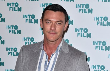 Luke Evans set to play The Coachman in Pinocchio remake