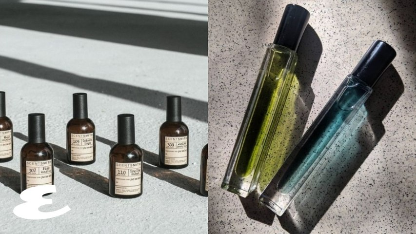 The 8 Best Filipino Fragrance Brands to Know Right Now