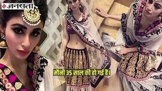 Bollywood की वो अभिनेत्रियां जिन्होंने 35 की उम्र में भी नहीं बसाया घर,बिना शादी के बनीमां