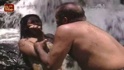 Wana Wadulehi Wasanthaya | Episode 02 - (2021-01-27)