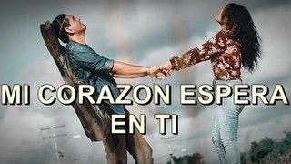 Mi Corazón Espera En Ti - Abramor (Video Punta Cana )