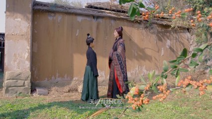 The Empress 40 - Best Historical Film 2021