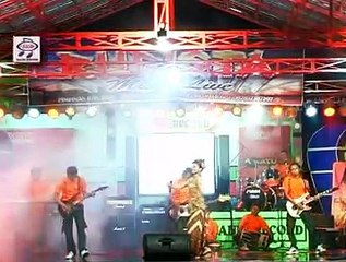 Erwin Mareta - Seneng Podo Seneng [Official Music Videeo]