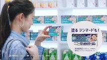 バラエティ動画 - バラエティ動画japan - 関ジャニ∞のジャニ