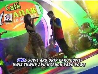 Suliana - Ilingo Anakmu (Official Music Video)