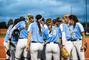 Athletes Unlimited Softball Game 14 Highlights | September 12, 2020