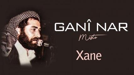 Ganî Nar - Xane - [Official Audio | © SesMedia]