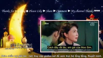 Bảo Vệ Vị Vua Rồng Tập 84 VTV3 thuyết minh tập 85 Phim Hàn Quốc xem phim bao ve vi vua rong tap 84