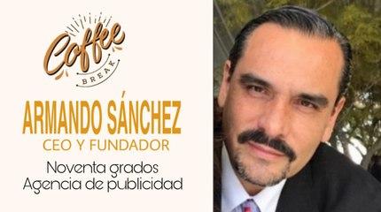 Coffee Break - Armando Sánchez - Bloque 2