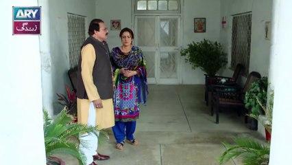 Dushman E Jaan - Episode 8   Mohib Mirza & Madiha Imam   ARY Zindagi