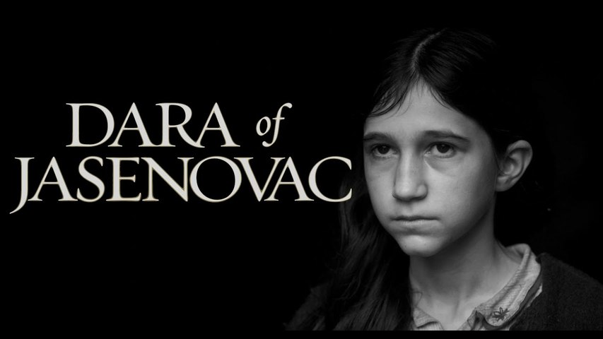 Dara of Jasenovac History