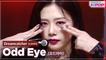 [Simply K-Pop] DREAMCATCHER (드림캐쳐) - Odd Eye (오드아이) _ Ep.452