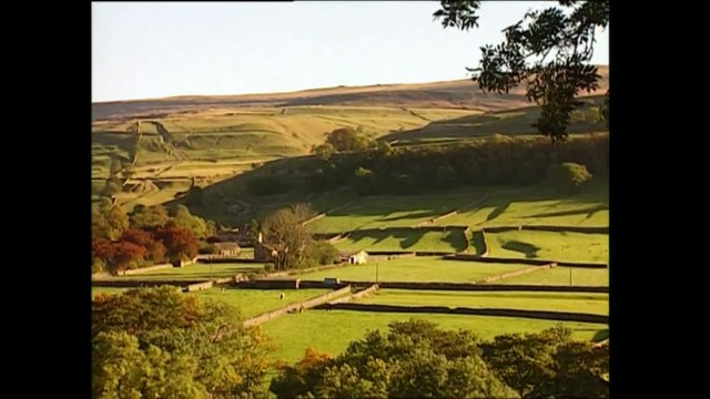 Emmerdale 30th August 1994