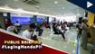 Mga programa ng Pag-Ibig fund na may malaking naitulong sa mga Pilipino sa gitna ng hamon ng pandemya