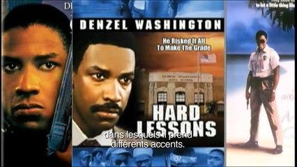 CU 07 - Denzel Washington - French Version
