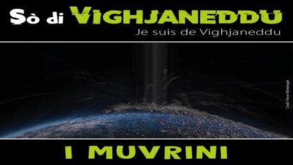 I Muvrini - Sò di Vighjaneddu - Clip vidéo