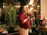 Liberté, Egalité, Fraternité, par Richard Stallman