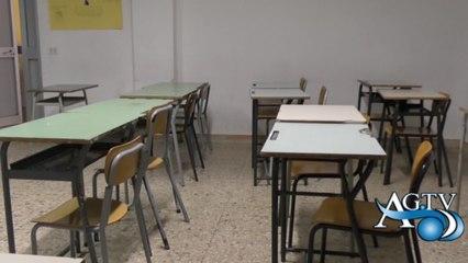 Il sindaco Miccichè raccomanda attenzione per il ritorno a Scuola NewsAgtv