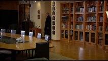 Video سریال وادی گرگ ها قسمت ۱۴۳ | Vadi Gorgha Ep 143