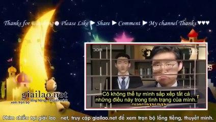 Bảo Vệ Vị Vua Rồng Tập 25 VTV3 thuyết minh tập 26 Phim Hàn Quốc xem phim bao ve vi vua rong tap 25