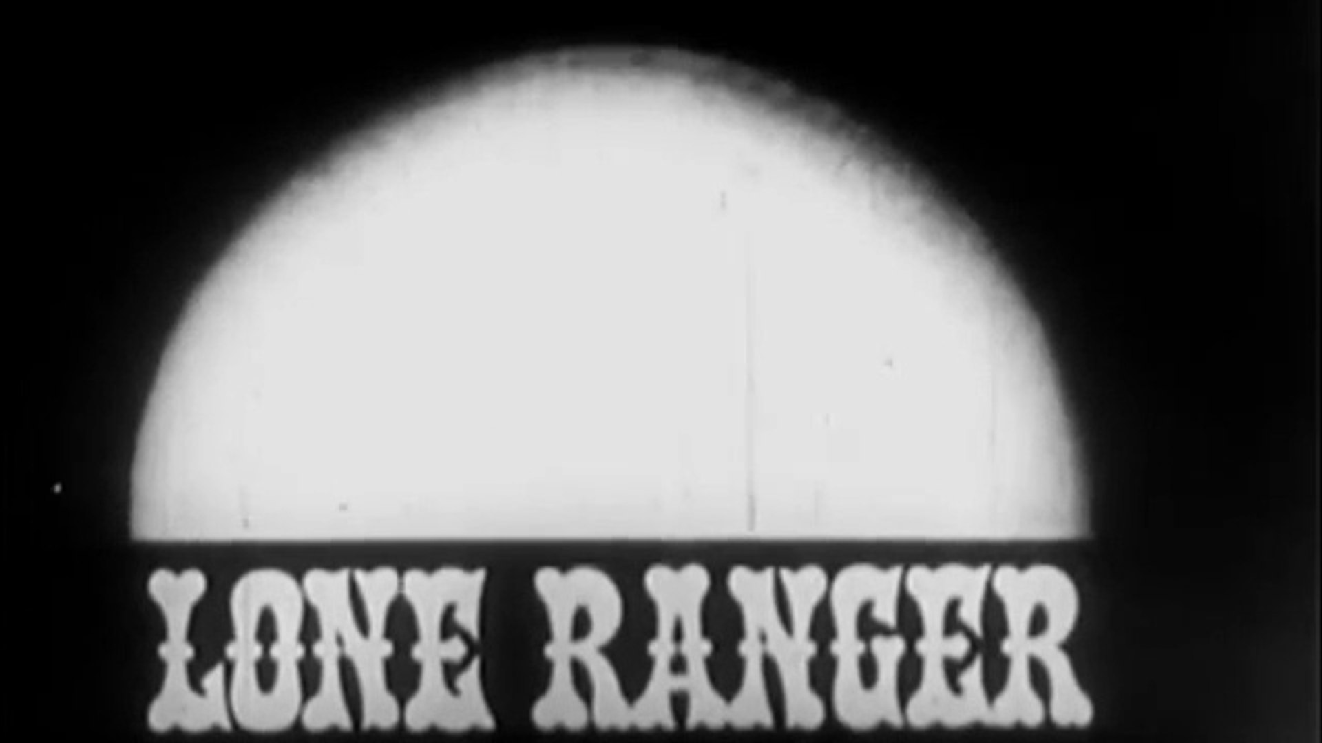 LONE RANGER (1968 - Featuring Pete Townshend) - video Dailymotion