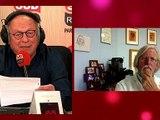 """Didier Raoult : """"Ce n'est pas dans la rue qu'on attrape la Covid-19 mais confiné à la maison"""" !!!"""