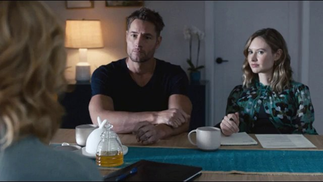 FuLL! This Is Us Season 5 Episode 8 OnLine