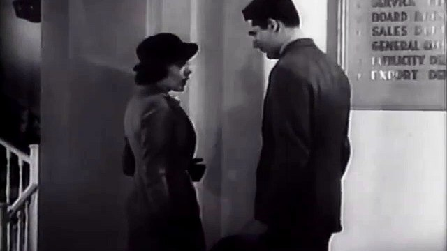 The Amazing Adventure (1936) [Drama] [Romance] part 2/2